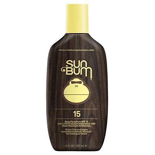 sun-bum-moisturizing-sunscreen-lotion-spf-15-8-ounce