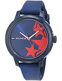 Reloj Tommy Hilfiger para Mujer 1781795