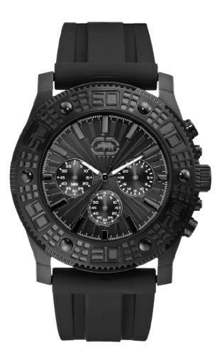 Marc Ecko E16515G1 Hombres Relojes