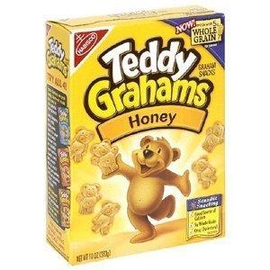 nabisco-honey-maid-teddy-grahams-honey-10oz-box-pack-of-4-by-nabisco