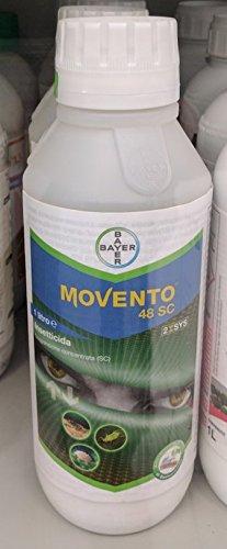 insetticida-movento-48-sc-bayer-sistemico-psilla-afidi-cocciniglie-1-lt