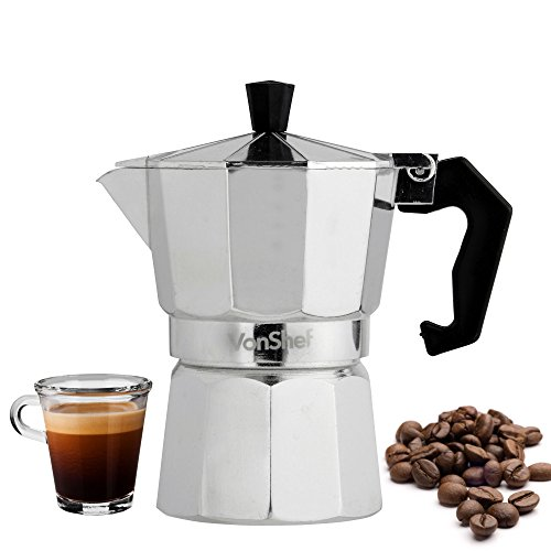 vonshef-3-cup-150ml-italian-espresso-coffee-maker-moka-stove-top-macchinetta-free-2-year-warranty-in