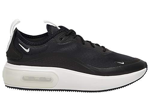 Nike Women's Air Max Dia Mesh Cross-Trainers Shoes - Nike Cross-trainer Schuhe