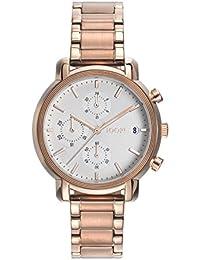 Joop! Damen-Armbanduhr JP101952002