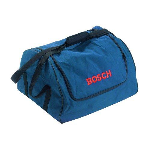 bosch-2605439019-nylon-carrying-bag-for-bosch-benchtop-circular-saws-gcm-10-and-gkg-24v-professional