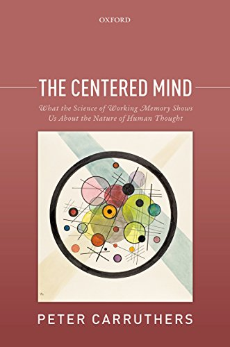 The Centered Mind: What the Science of Working Memory Shows ...