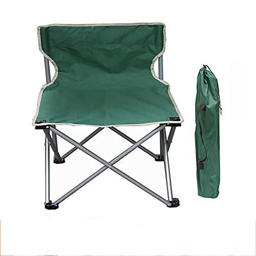 en Cour Chaises PortablesJardin Pliantes Aluminium DTTN vI7g6bmfyY