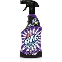 Cillit Bang Potente Limpiador Spray Manchas de Humedad - 750 ml