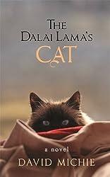 The Dalai Lama's Cat by David Michie (2012-05-11)