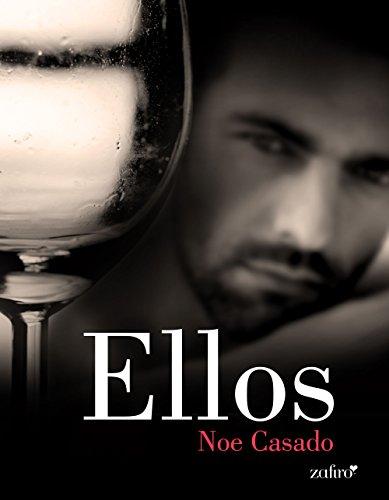 Ellos (Volumen Independiente)