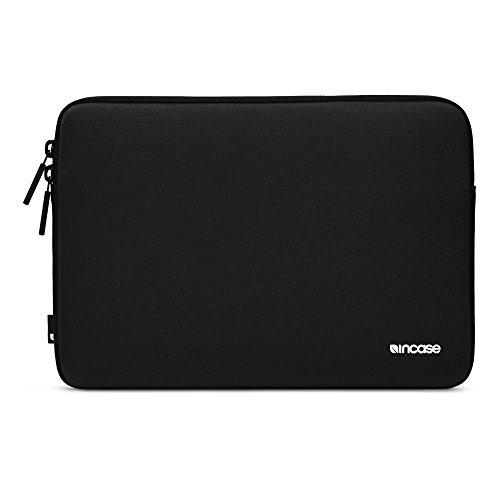 incase-macbook-12-ariaprene-classic-sleeve-black