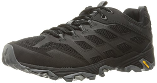 merrell-moab-fst-walking-shoes-aw16-black-125-uk