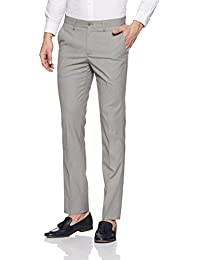 387ff8af433 Excalibur by Unlimited Men s Formal Trousers