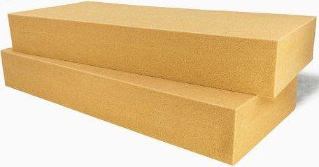 Thermoflex Holzfaserdämmung 6 cm 1 Pack = 4,657 qm