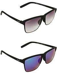 ef2dd7ad3c37 Composite Men s Sunglasses  Buy Composite Men s Sunglasses online at ...