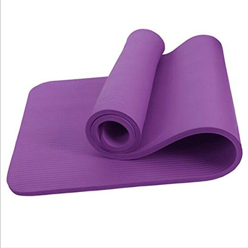 Thick Folding Panel Gymnastic Mat Gym Fitness Exercise Mats