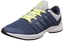 4c370540b93084 Adidas Sports Shoes Price in India