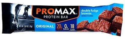 promax-energy-bar-double-fudge-brownie-12-264-oz-bars