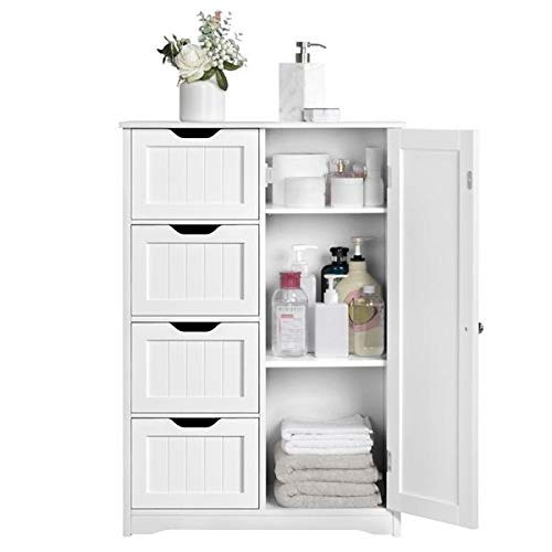 Furniture Cabinets Cupboards Cabinets Cupboards Home Garden