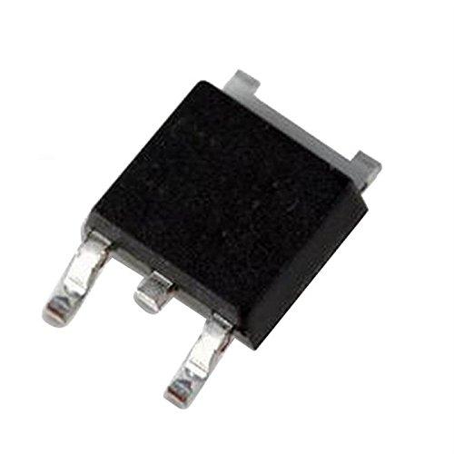 100x-smd-npn-transistor-mjd31ct4-to-252-15w-100v-3a-stm