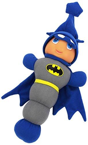 Molto - Gusy Luz con diseño Batman, juguete blando (15868)