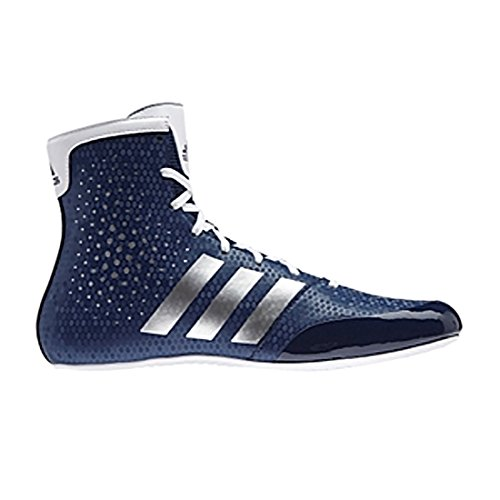 Adidas KO Legend 16.2 Boxeo Zapatillas - SS17 - 44