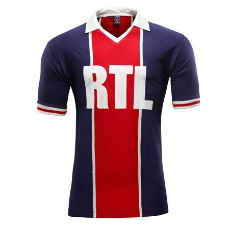 maillot-rtl-saison-1981-1982-collection-officielle-paris-saint-germain-football-taille-adulte-homme-