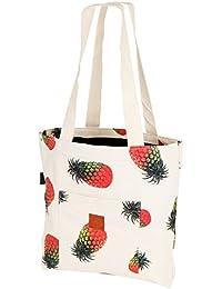 Original ♡ T-BAGS Thailand Strandtasche   Einkaufstasche   17 coole Designs passend zu unseren Hipster Turnbeuteln   hochwertig, stylisch