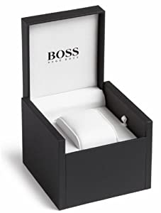 Hugo Boss Watch 1512742