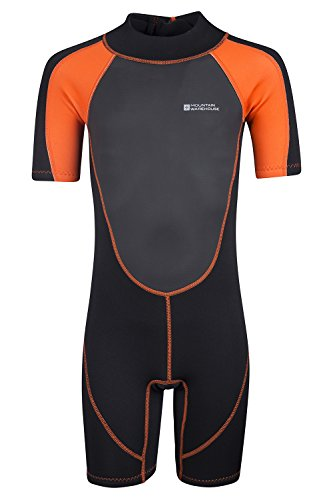 mountain-warehouse-kids-shorty-swim-diving-swimming-beach-water-wetsuit-neoprene-wet-suit-surfing-or