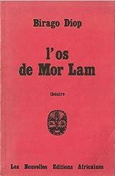 L'os de Mor Lam