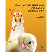Immunosuppressive diseases of poultry