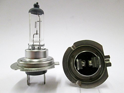 12v-55w-h7-px26d-vauxhall-corsa-c-hatchback-2000-2005-car-headlight-bulb-477-499