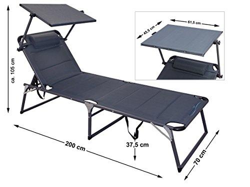 meerweh-aluminium-gartenliege-xxl-mit-dach-dreibeinliege-gepolstert-mit-quick-dry-foam-anthrazit-200-x-70-x-37-5-cm-74066-2
