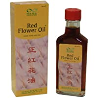 RED FLOWER OIL - Zheng Hong Hua You , Massage Öl, Massageöl aus China preisvergleich bei billige-tabletten.eu