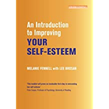 An Introduction to Improving Your Self-Esteem (Overcoming: Booklet series) (English Edition)