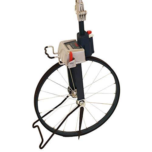 Bosch Professional Messrad, +GWM 40 MESSRAD