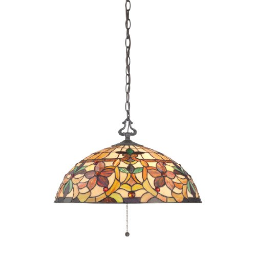 quoizel-tf878cvb-kami-3-light-pendant-bronze-by-quoizel