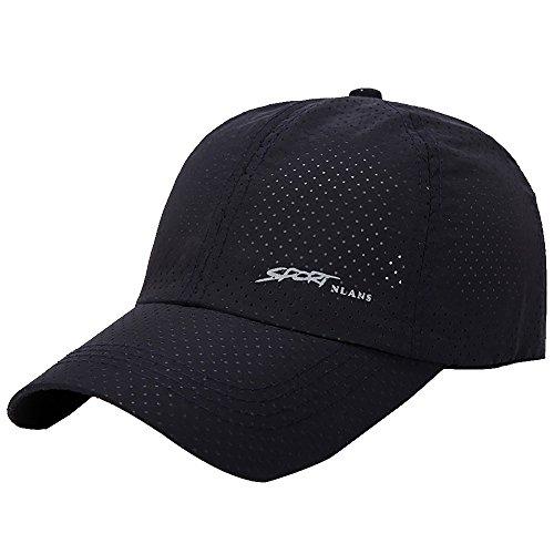 2e4f0af54e Photo Gallery yanhoo cappelli cappello baseball cappellino da baseball  cappelli rap cappelli uomo e donna, Prezzo:0.86 €