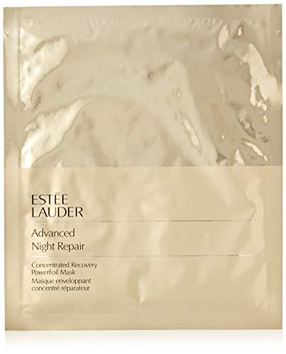 Estée Lauder Advanced Night Repair Concentrated Recovery PowerFoil Mask, 1er Pack (1 x 100 ml) (Lauder Estee Maske)