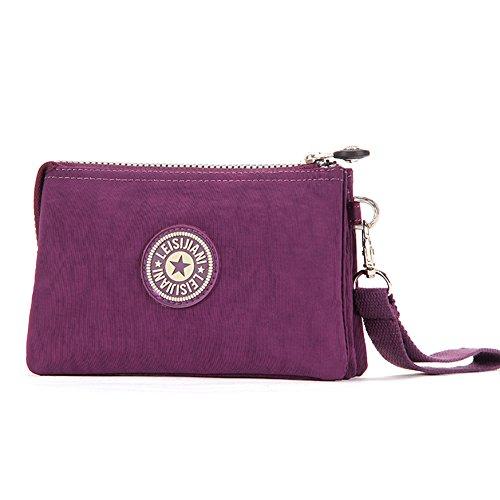 dq-li-dark-purple-damen-handtasche-mini-outdoor-tasche-make-up-tasche-geldbeutel