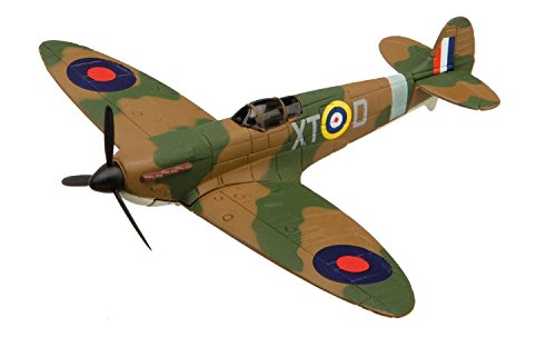 Image of Corgi - CS90618 - Supermarine Spitfire