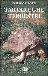 41zZgZMA4uL. SL250  I 10 migliori libri sulle tartarughe