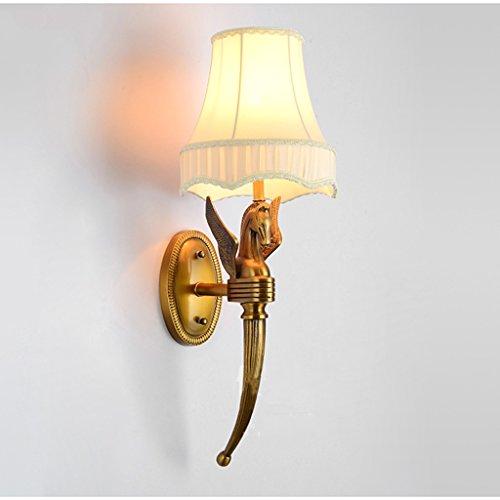 ly-bid-lmpara-de-pared-de-cobre-puro-estilo-europeo-saln-balcn-dormitorio-pasillo-corredor-villa-dpl