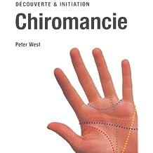Decouverte & initiation : Chiromancie