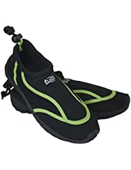 Tusa Sport UA0101 - Zapatos acuáticos unisex