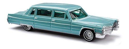 Busch-42915-Cadillac-70-Limousine