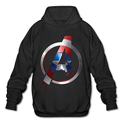 xj-cool-symbol-team-leader-america-ist-wird-hoodie-herren-schwarz-gr-m-schwarz