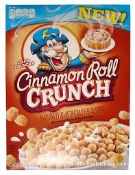 cinnamon-roll-crunch