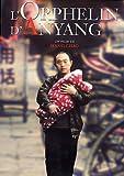 orphelin d'Anyang (L') | Chao, Wang. Réalisateur